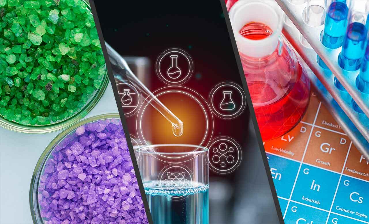 chemicals_materials
